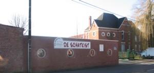 De Schatkist - Westmeerbeek